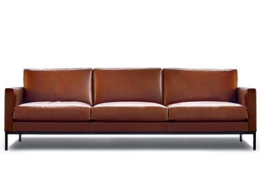 3 seater sofa FLORENCE KNOLL RELAX | 3 seater sofa