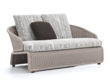 minotti outdoor furniture. Outdoor Sofa HALLEY OUTDOOR | Sofa. Minotti Furniture D
