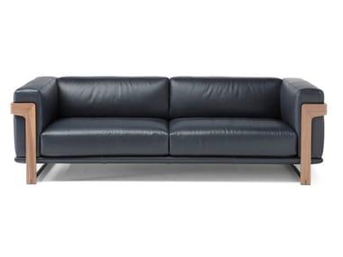 Sofa DALTON | Sofa