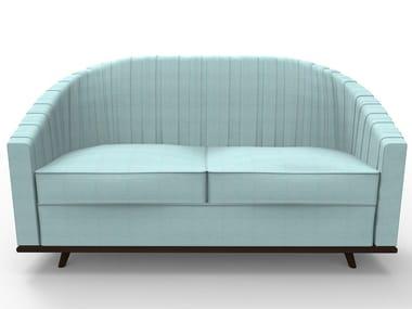 Sofa POSEIDON | Sofa