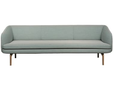 Fabric sofa GABO | Sofa