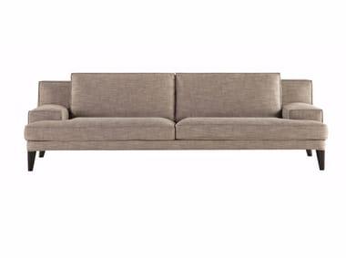 Sofas by roche bobois archiproducts - Sofa rock en bobois ...