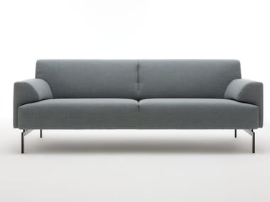 Sofas Und Sessel By Rolf Benz Kollektion Rolf Benz 310 Archiproducts