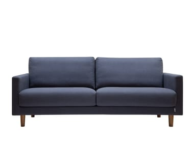 Canapé en tissu ADAM | Canapé