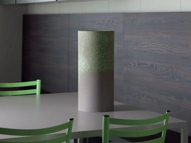 Ceramic vase SOHO
