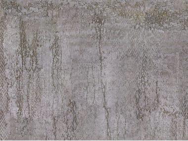 Cemento Velluto