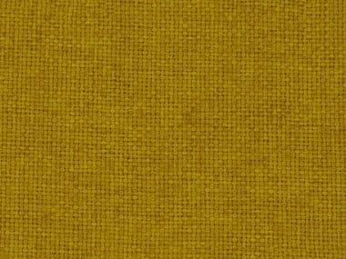Tessuto in Trevira® CS SOLE