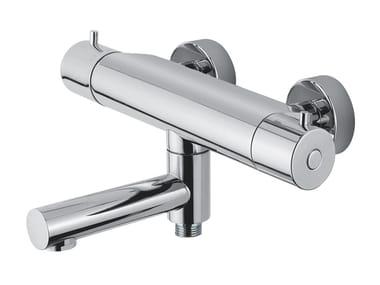 Miscelatore per vasca/doccia termostatico SOLO