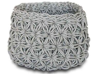 Neoprene basket SOTTILE CPL10