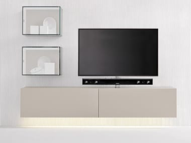 Mobili TV sospesi | Archiproducts