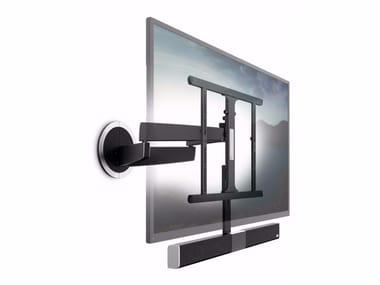 Wall mounted stand SOUNDMOUNT
