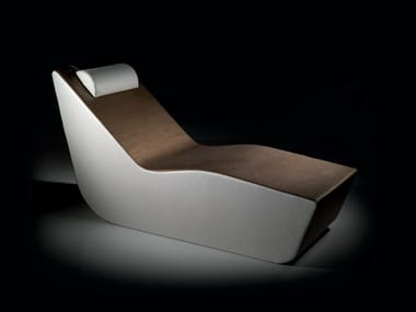 Spa bed SPA LOUNGE
