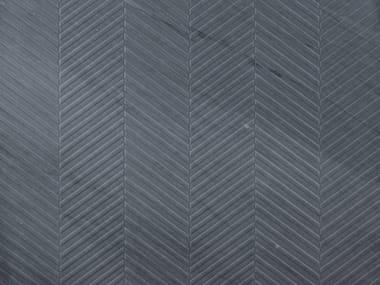 Marble wall/floor tiles SPIGATO BARDIGLIO