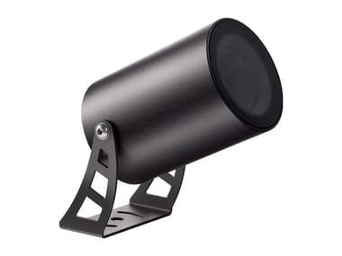 LED aluminium Outdoor floodlight Spot 3.4