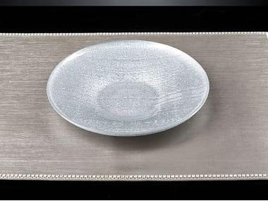 Glass plate STAR