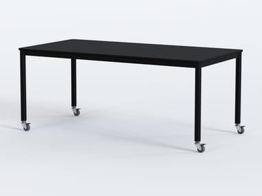 桌子 PIPE | 桌子