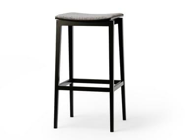 High stool STOCKHOLM   Stool