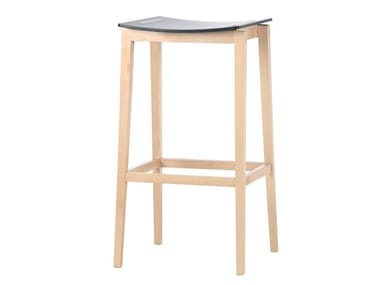 High stool STOCKHOLM | Stool