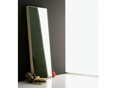 Countertop Framed Mirror Strato