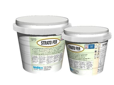 Anti corrosion product STRATO FER