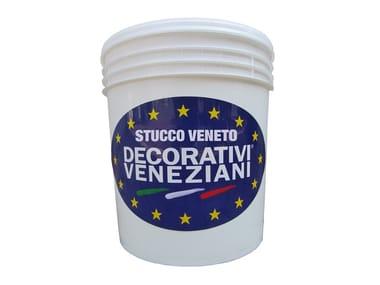 Plaster STUCCO VENETO