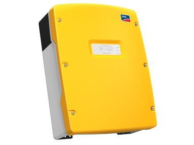 Inverter for photovoltaic system SUNNY ISLAND 4.4M / 6.0H / 8.0H