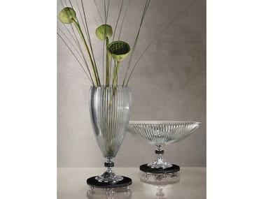 Vaso in vetro SUPREME | Vaso