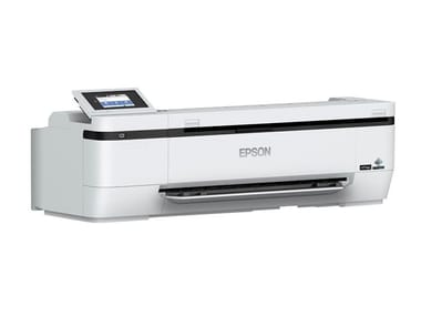 Stampante tecnica multifunzione con scanner integrato SureColor SC-T3100M MFP