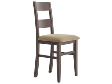 Beech chair SUSY 415A.i2