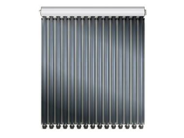 Solar panel SV15T