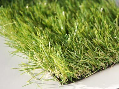 Synthetic grass surface Synthetic grass surface