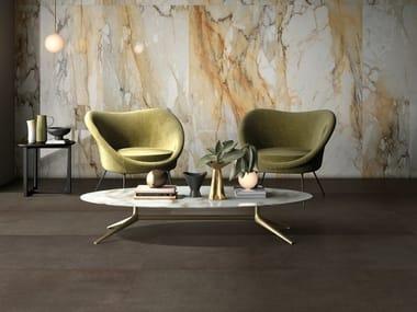 La Faenza Ceramica Rivenditori.Ceramica D Imola Pavimenti E Rivestimenti In Ceramica Archiproducts