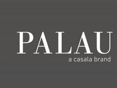 PALAU Collection