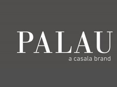 PALAU Collection