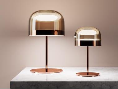 FontanaArte: Illuminazione made in Italy dal 1932 ...
