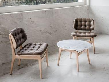 Cadeiras lounge