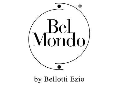Belmondo by Bellotti Ezio