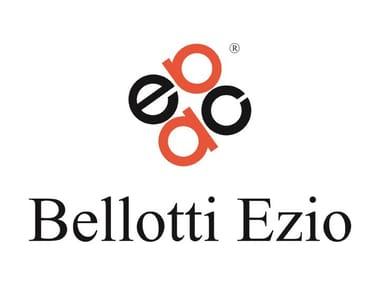 Bellotti Ezio