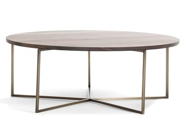 Coffee tables and consolles