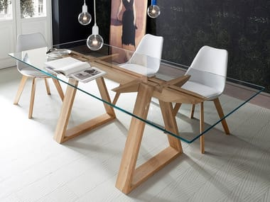 AltaCorte   Mobili artigianali in legno   Archiproducts