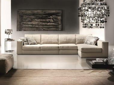 Innovative Luxury Forms