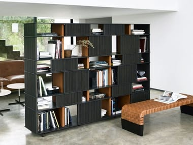 THE COLLECTION - Furniture and Complementary units