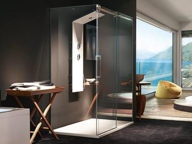 Sistema doccia