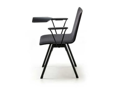 Arrmet Seats And Tables Archiproducts