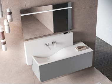 Bmt Arredo Bagno Archiproducts