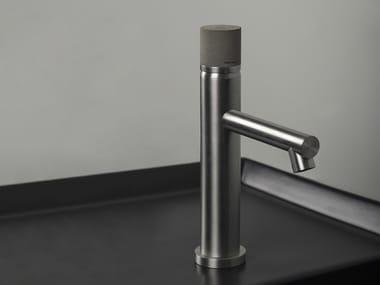 Diametro35 Inox Concrete
