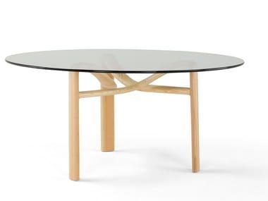 桌子 TWISTER | 桌子