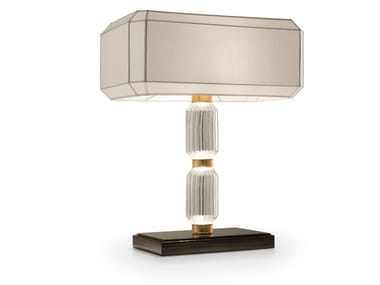 Table lamp BALLETT | Table lamp