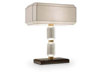 Lampada da tavolo BALLETT | Lampada da tavolo