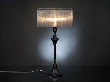 Table lamp MIRAMARE | Table lamp